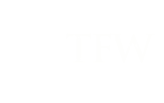 client - TFW Sauga